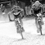Photo by Valentin Baat | h 40 | MTB SM 2012