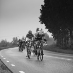 Photo by Valentin Baat | Giro de Kind