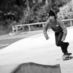 Photo by Valentin Baat | Skateboard