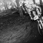 Photo by Valentin Baat | Per Lindberg | MTB SM 2012