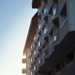 Photo by Valentin Baat | Turkey Building