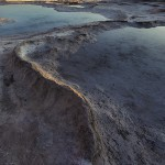 Photo by Valentin Baat | Turkey 2012 Pamukkale