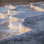 Photo by Valentin Baat | Turkey Pamukkale