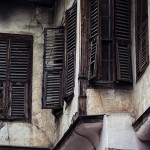 Photo by Valentin Baat | Turkey 2012 Windows