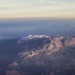 Photo by Valentin Baat | Turkey 2012 mountains