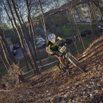 MCK mtb race 2013 | Photo by Valentin Baat