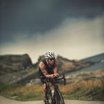 Maleryd Varberg Triathlon 2013 Photo by Valentin Baat 2013_06_23 5015