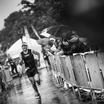 Maleryd Varberg Triathlon 2013 Photo by Valentin Baat 2013_06_23 5194