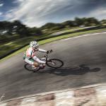 Conti GP 2013 Photo by Valentin Baat 2013_08_03 0188