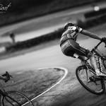 Conti GP 2013 Photo by Valentin Baat 2013_08_03 0401