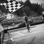 Conti GP 2013 Photo by Valentin Baat 2013_08_03 0475