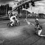 Conti GP 2013 Photo by Valentin Baat 2013_08_03 0998