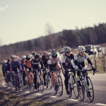 Cycle  2014 Photo by Valentin Baat 2014_04_12 6679