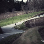 Cycle  2014 Photo by Valentin Baat 2014_04_12 7121