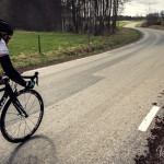 Cycle  2014 Photo by Valentin Baat 2014_04_12 7328