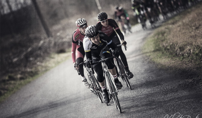 Cycle  2014 Photo by Valentin Baat 2014_04_12 7809 copy