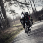 Cycle  2014 Photo by Valentin Baat 2014_04_12 7819