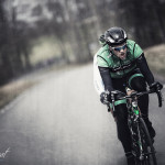 Cycle  2014 Photo by Valentin Baat 2014_04_12 7982