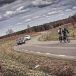 Cycle  2014 Photo by Valentin Baat 2014_04_12 8386 copy