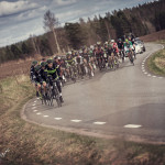Cycle  2014 Photo by Valentin Baat 2014_04_12 8402 copy