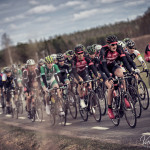Cycle  2014 Photo by Valentin Baat 2014_04_12 8417