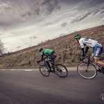 Cycle  2014 Photo by Valentin Baat 2014_04_12 8464 copy