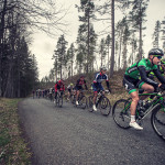 Cycle  2014 Photo by Valentin Baat 2014_04_12 8533