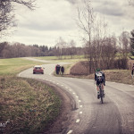 Cycle  2014 Photo by Valentin Baat 2014_04_12 8951 copy