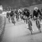 Cycle 2014 Photo by Valentin Baat 2014_04_13 9530