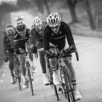 Cycle 2014 Photo by Valentin Baat 2014_04_13 9614