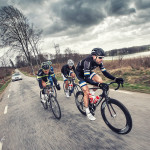 Cycle 2014 Photo by Valentin Baat 2014_04_13 9734