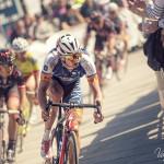 Grand Prix Herning 2014 Valentin Baat