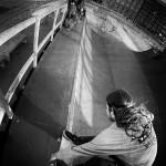 Skate 2014 Photo by Valentin Baat 2014_03_31 5400 copy