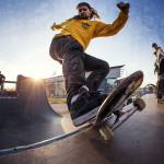 Skate 2014 Photo by Valentin Baat 2014_03_31 5469 copy