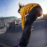 Skate 2014 Photo by Valentin Baat 2014_03_31 5480 copy