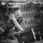 Skate 2014 Photo by Valentin Baat 2014_03_31 5815 copy