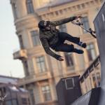 Skate 2014 Photo by Valentin Baat 2014_03_31 5988