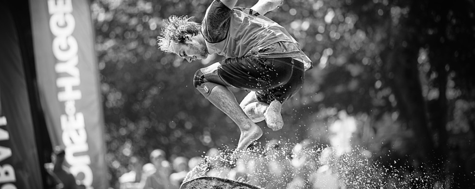 Hallifornia Skimboard Varberg Photo by Valentin Baat 2014_07_19 4426 copy