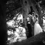 Martin o Martina Wedding Photo by Valentin Baat 2014_09_06 2268 copy