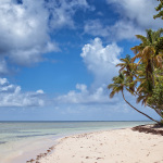 Tobago Photo by Valentin Baat 2014_09_255056