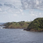 Tobago Photo by Valentin Baat 2014_09_276567