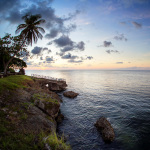 Tobago Photo by Valentin Baat 2014_09_286646