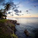Tobago Photo by Valentin Baat 2014_09_286646