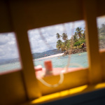 Tobago Photo by Valentin Baat 2014_09_296665