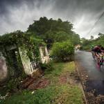 Tobago Photo by Valentin Baat 2014_10_038209 copy