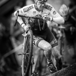 CX SM Photo by Valentin Baat 2014_11_15 0808 copy
