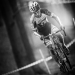 CX SM Photo by Valentin Baat 2014_11_15 0848 copy