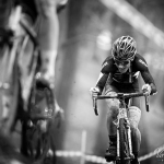 CX SM Photo by Valentin Baat 2014_11_15 0864 copy
