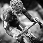 CX SM Photo by Valentin Baat 2014_11_15 0940 copy