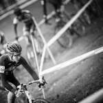 CX SM Photo by Valentin Baat 2014_11_15 1227 copy_bw